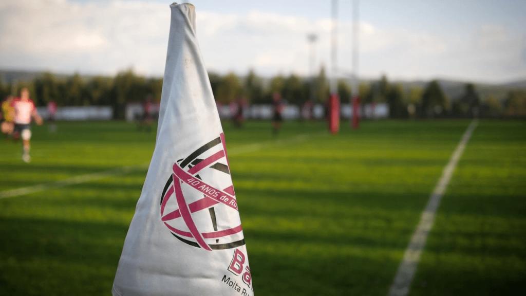 MRCB - Rugby