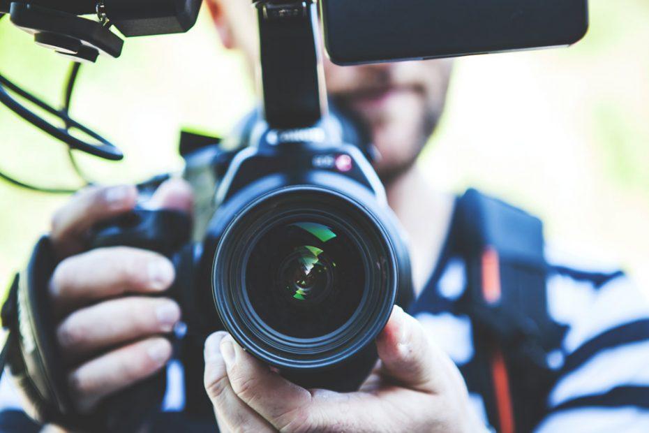 angulos-de-filmagem