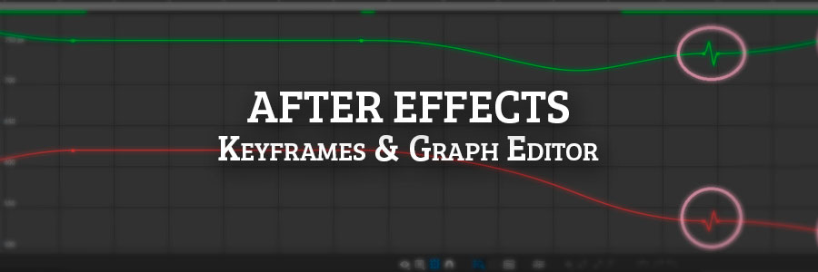 Tutoriais After Effects - Keyframes e Animação