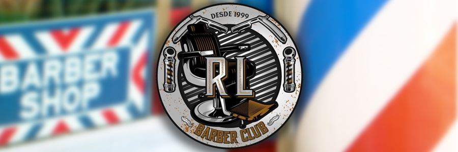 RL Barber Club