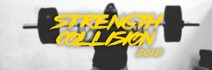 Strength Collision